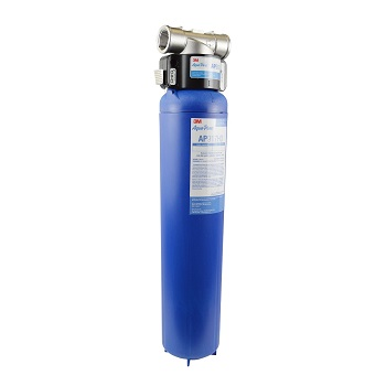 3M Aqua-Pure Whole House Water Filter
