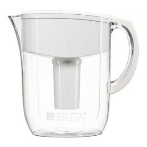 Brita Everyday Water Pitcher