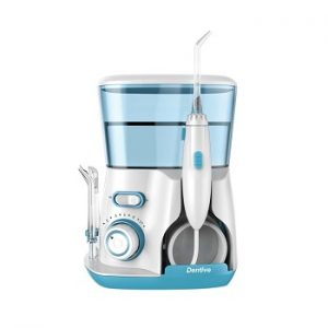 Dentive Professional Aquarius Water Flosser
