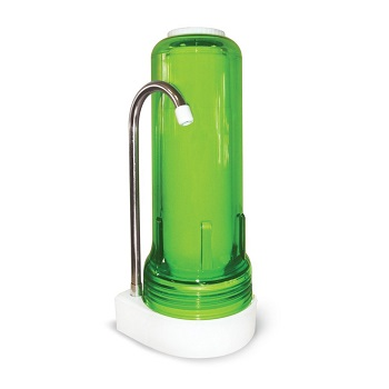 Ecosoft Countertop Drinking Water Filter