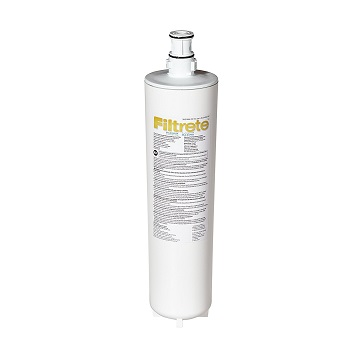 Filtrete Maximum Under Sink Water Filtration System