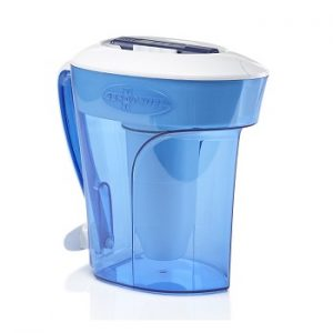 Zero Water 10 Cup Pitcher
